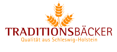 Traditionsbäcker_Logo