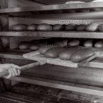 Wird Brot und/oder Brötchen mit einer der folgenden Verkehrsbezeichnungen in den Verkehr gebracht, sollten Sie den jeweiligen Beurteilungsmerkmalen der Leitsätze für Brot und Kleingebäck entsprechen.
